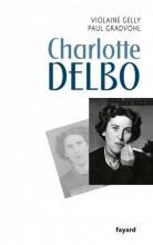 le convoi des 31000 Aushwitz Charlotte Delbo