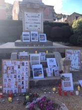 Attentats du 13 novembre 2015